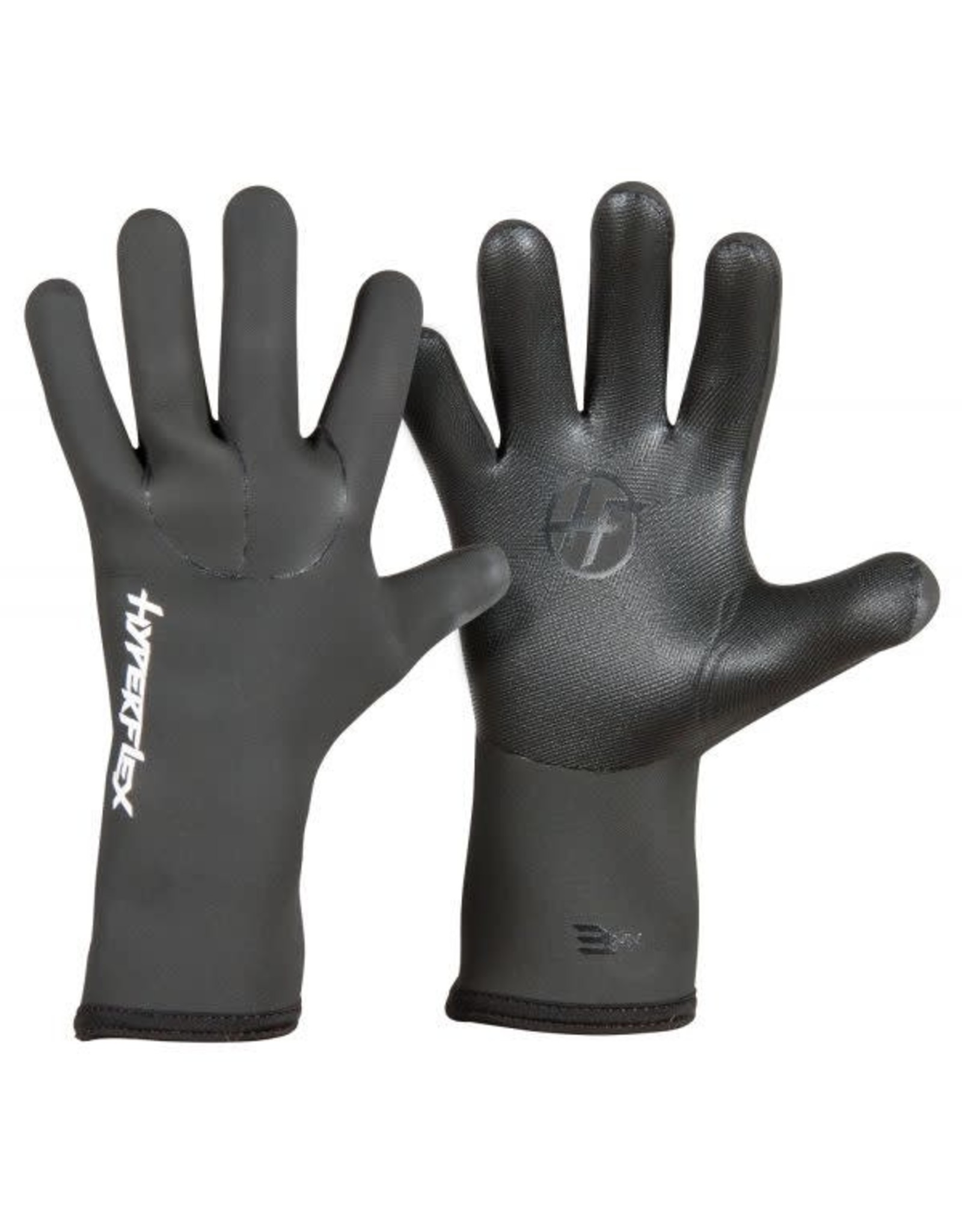 Hyperflex 3MM Mesh Skin Glove