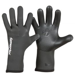 Hyperflex 3MM Mesh Skin Glove
