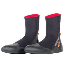 Hyperflex 5MM AXS Round Toe Boot