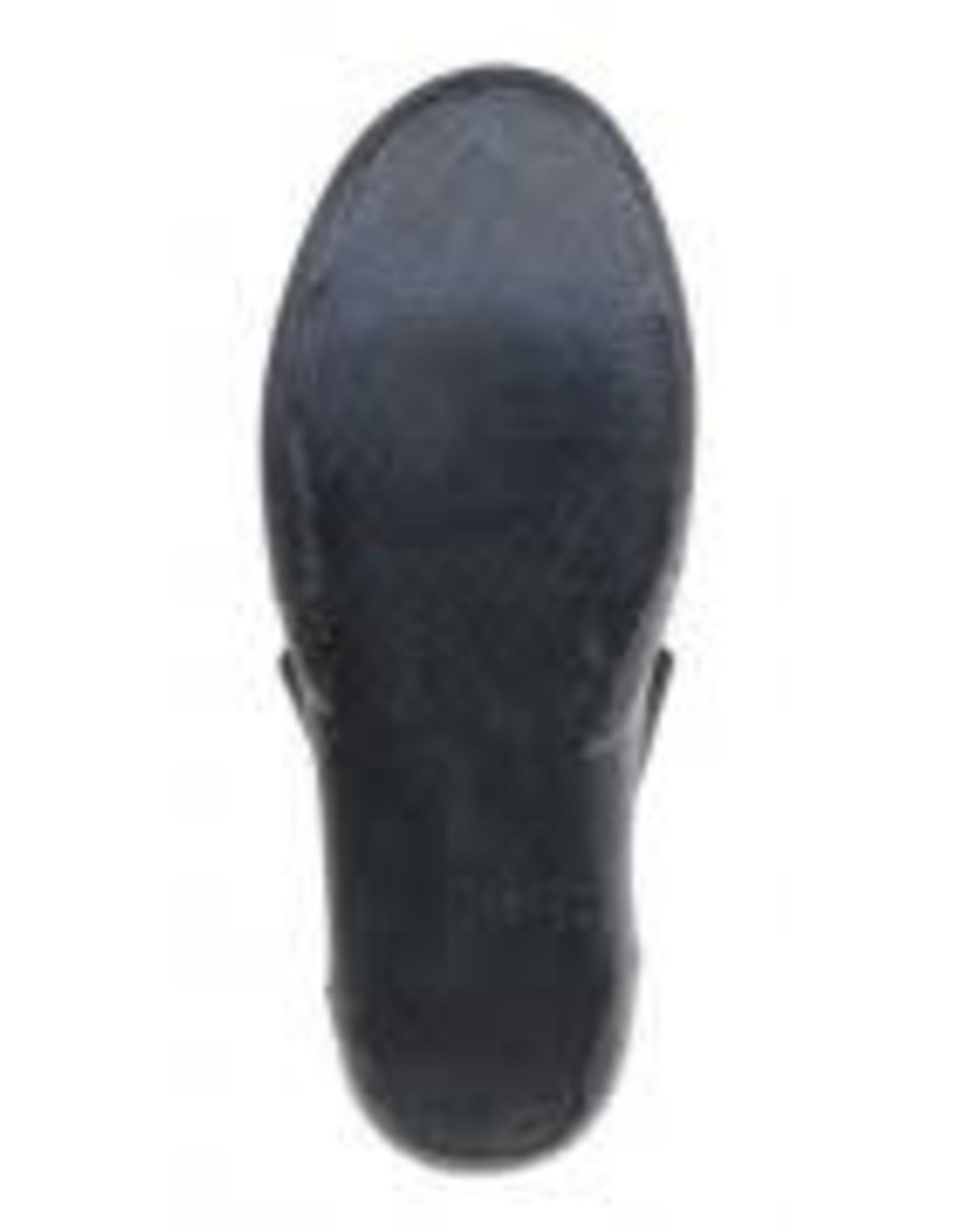 Hyperflex 5MM AXS Round Toe Boot