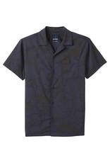 prAna Caplan Shirt