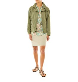 Royal Robbins Discovery Convertible Jacket II
