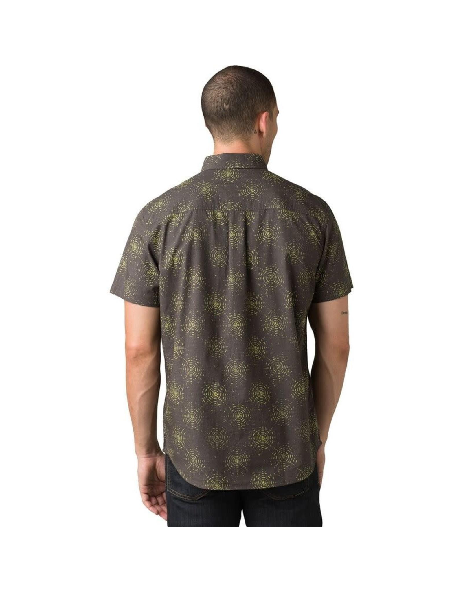 prAna Hillsdale Shirt - Slim