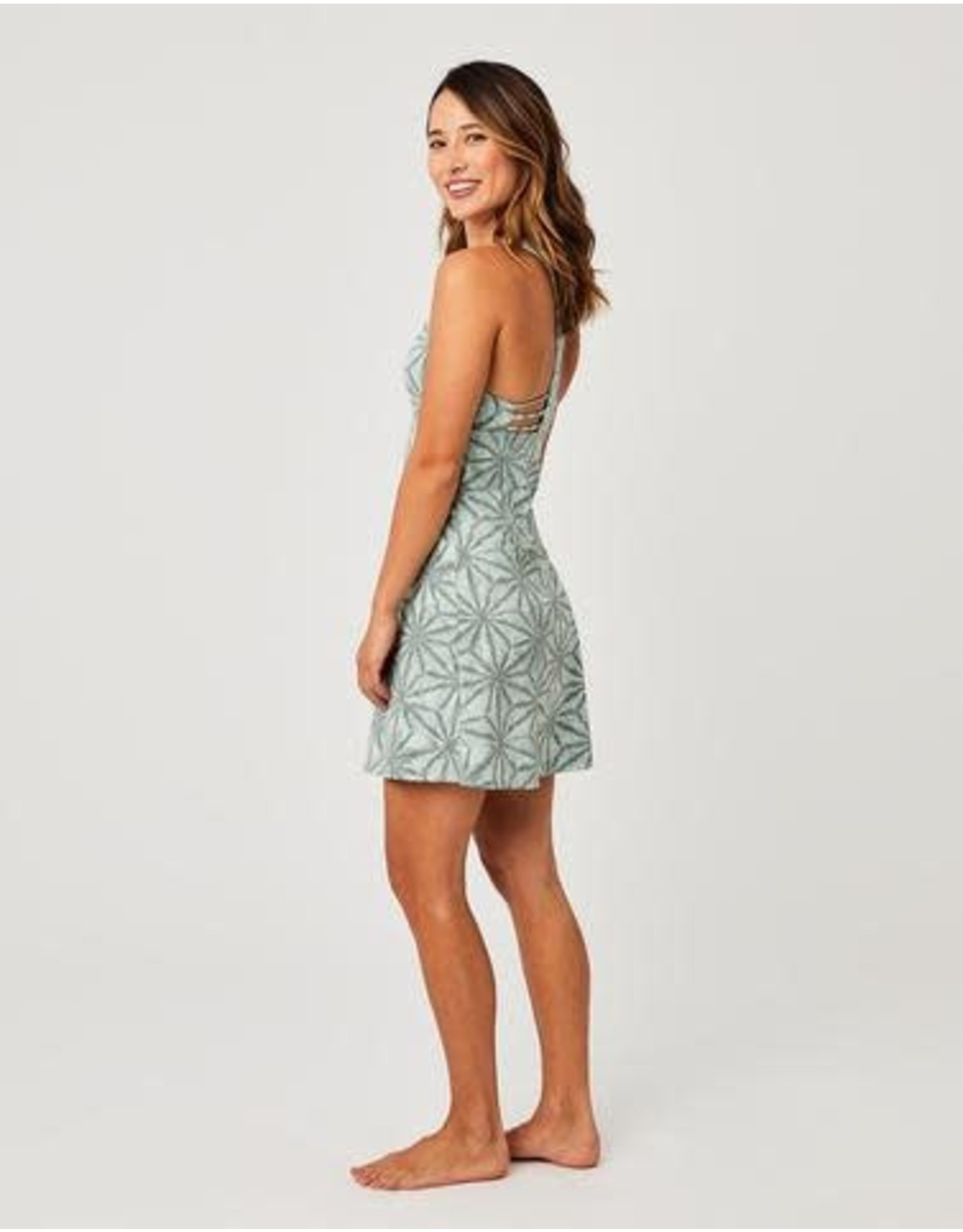 Carve Designs La Jolla Dress