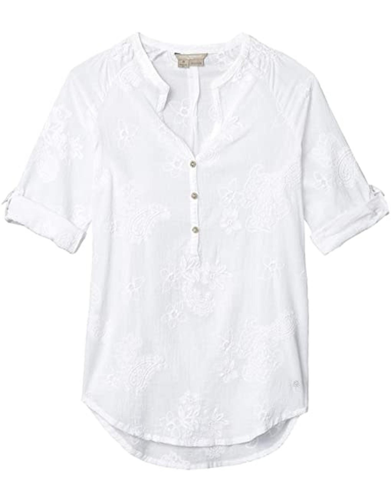 Royal Robbins Oasis Tunic II 3/4 Sleeve