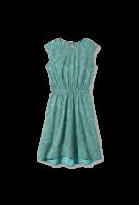 Royal Robbins Spotless Traveler Dress