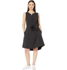 Royal Robbins Spotless Traveler Tank Dress