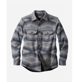 Pendleton Magic Valley CPO Jacket