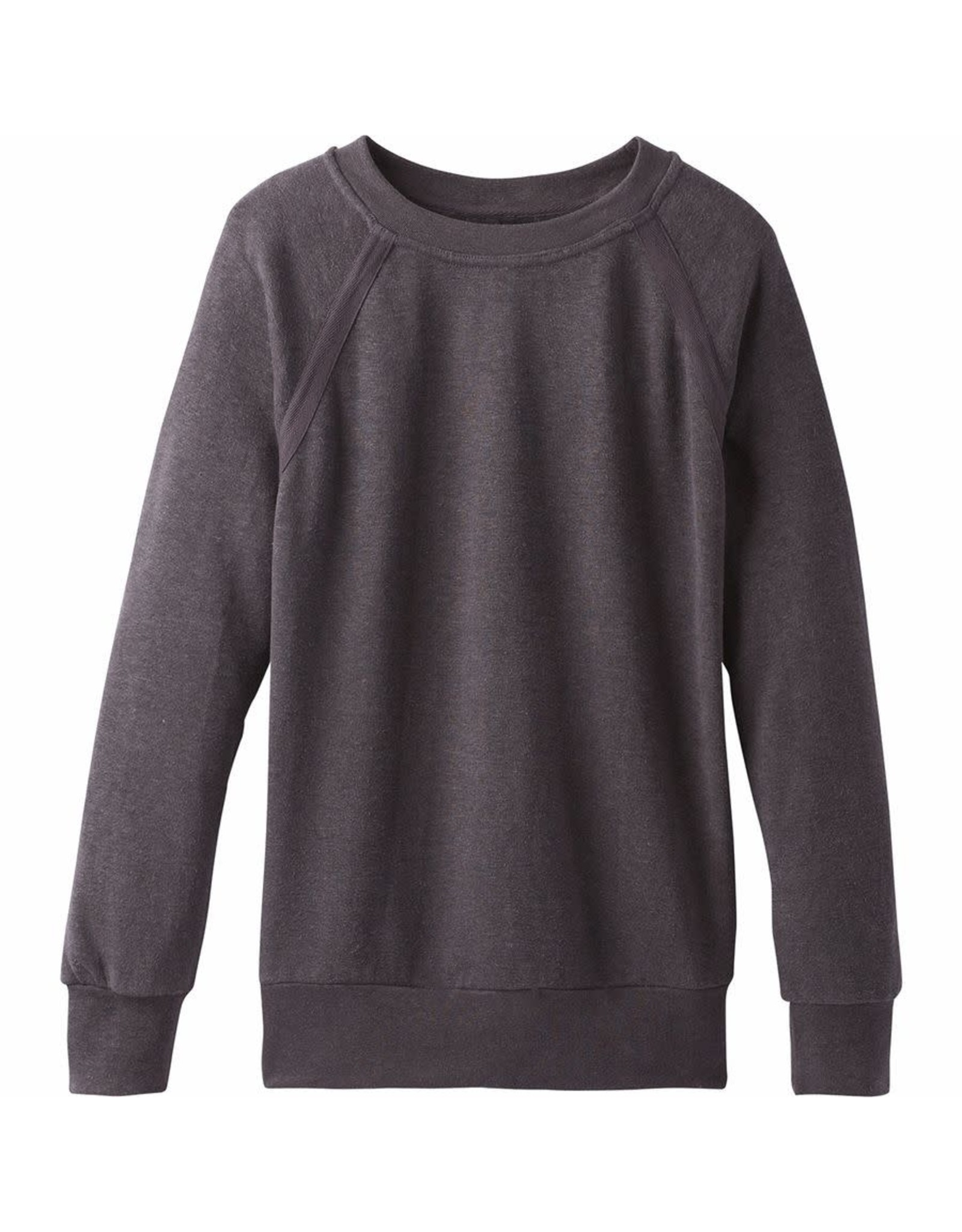 prAna Cozy Up Sweatshirt