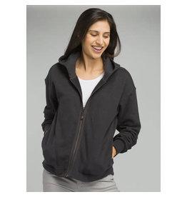 prAna Cozy Up Zip Up Jacket
