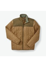 Filson Ultralight Jacket.