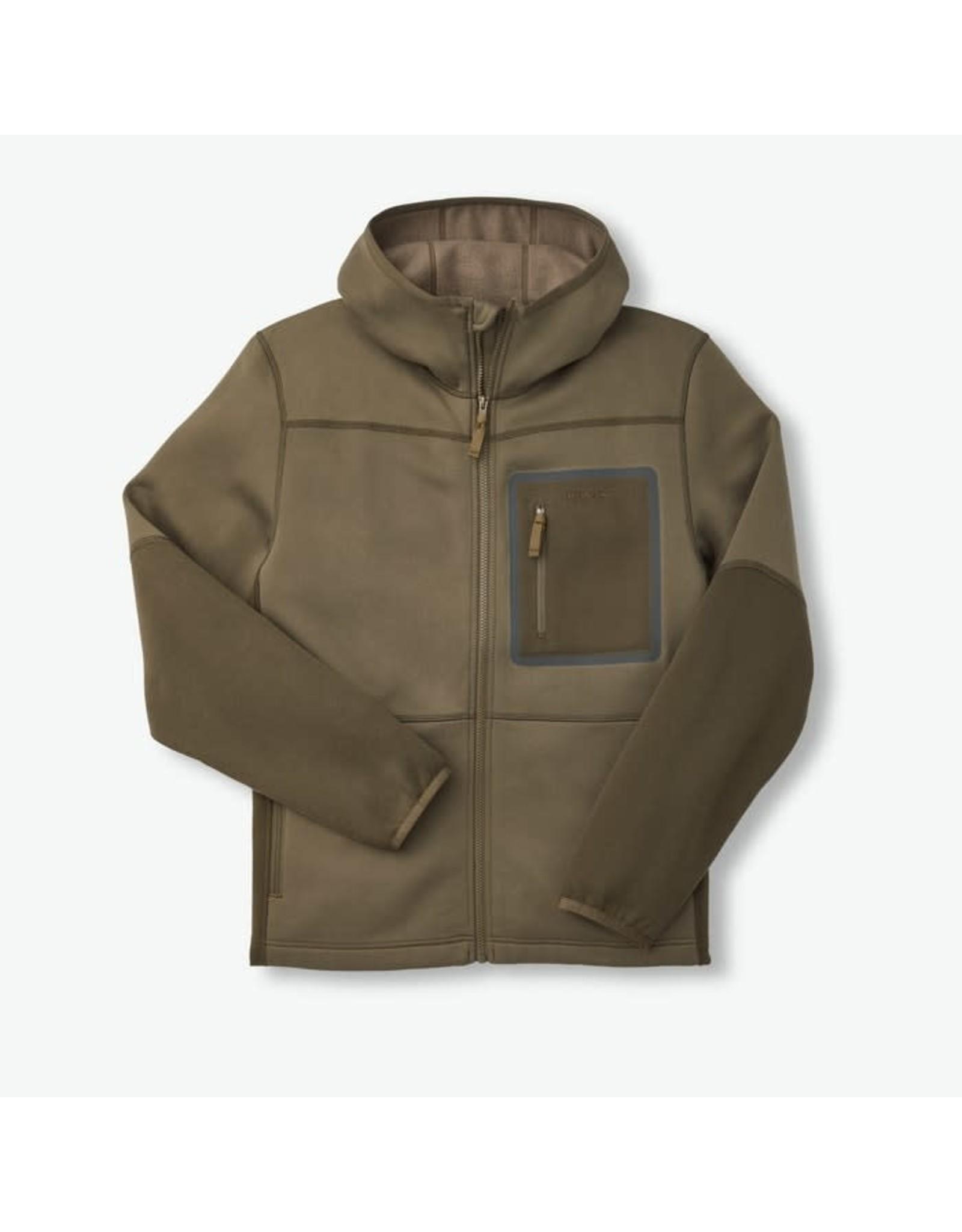 Filson Shuksan Hooded Jacket
