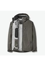 Filson Neoshell Reliance Jacket