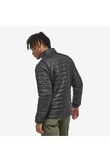 Patagonia Men's Nano Puff Jacket