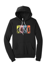 The North West Abbey Road Hoodie