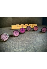 Hands Magnet - Six Pack