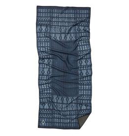 Nomadix Nomadix Towel