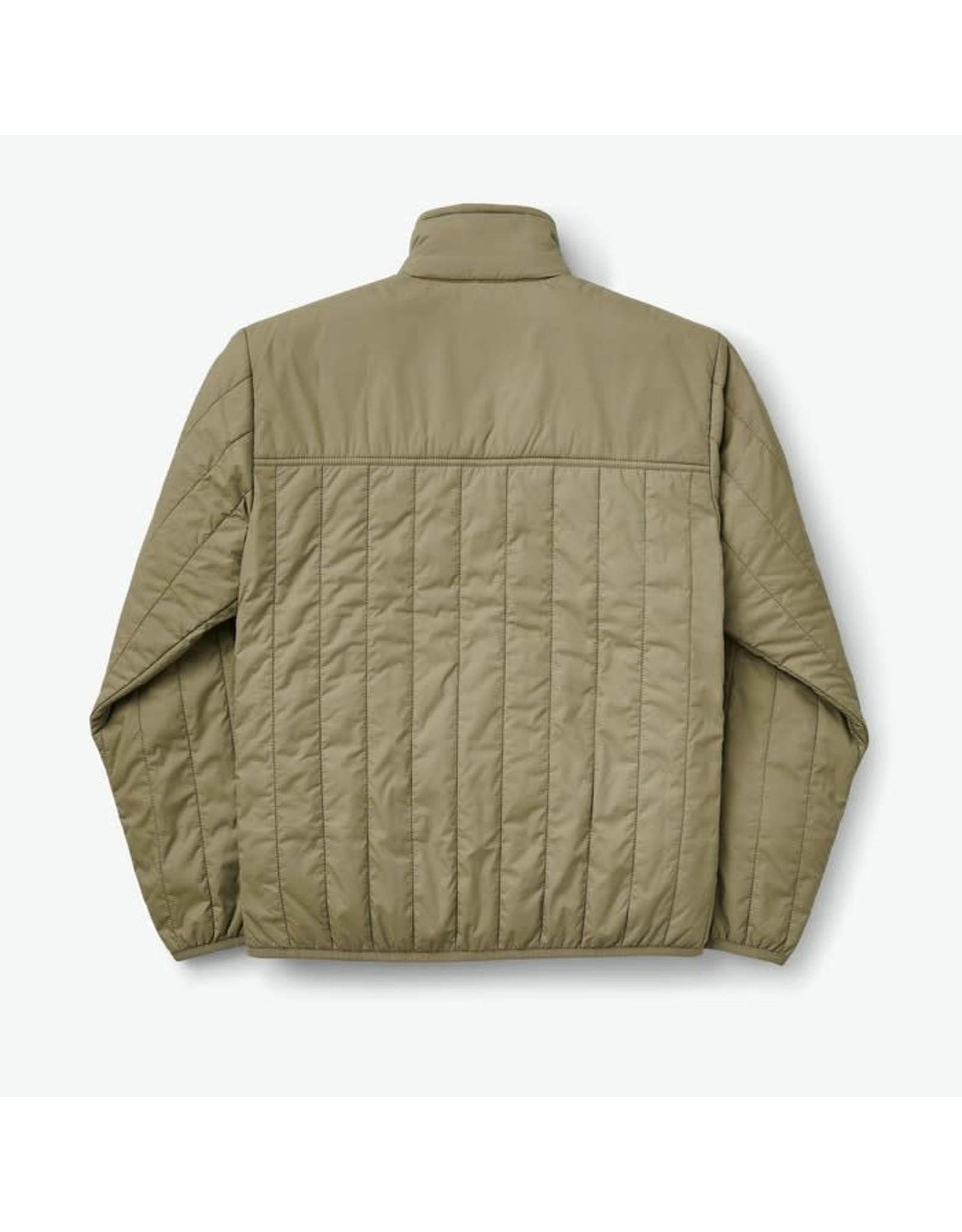 Filson Ultralight Jacket