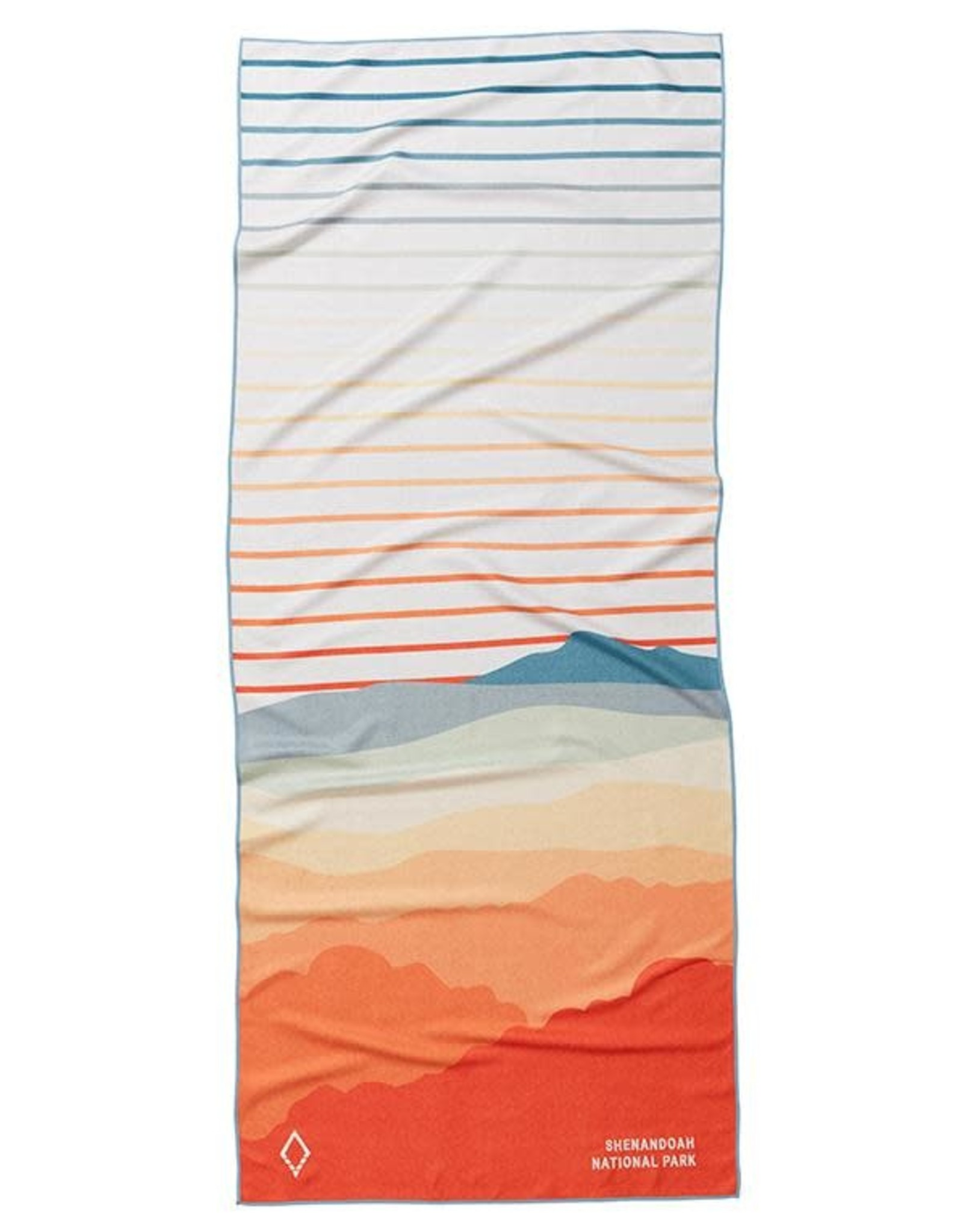 Nomadix Only Towel