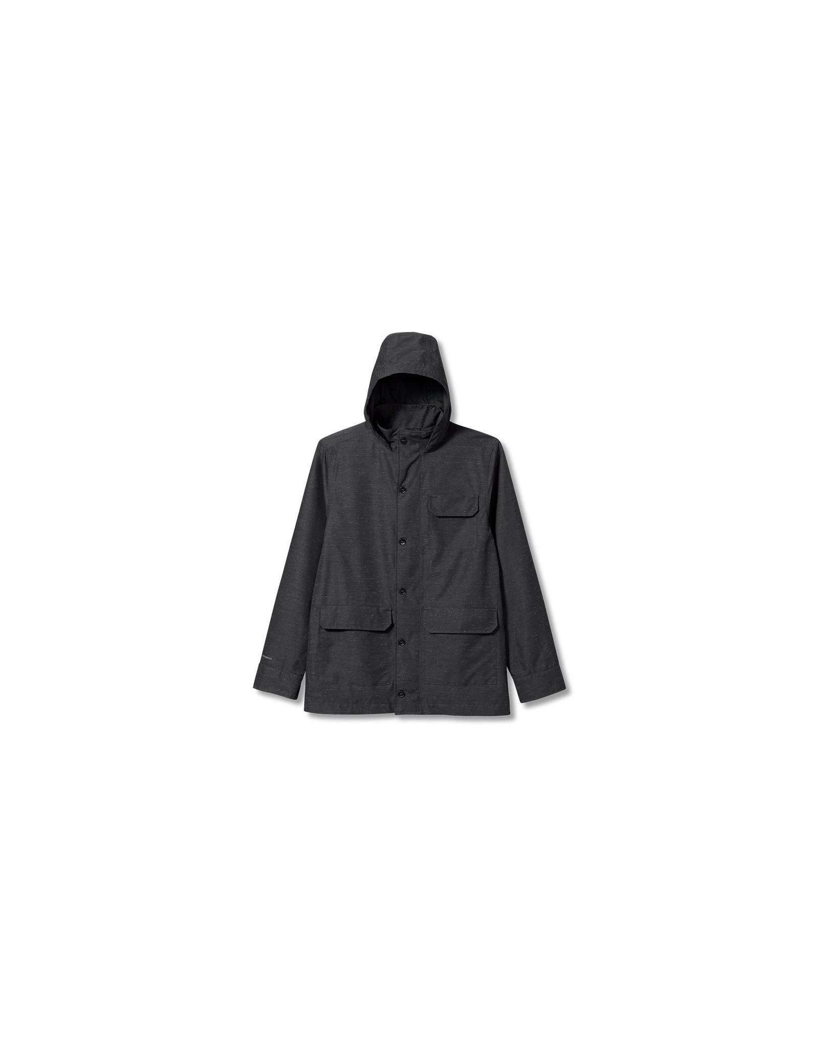 Royal Robbins Men's Switchform Waterproof Jacket