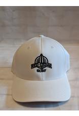 RCS Flexfit Hat