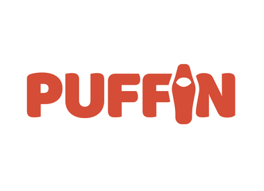 Puffin Coolers