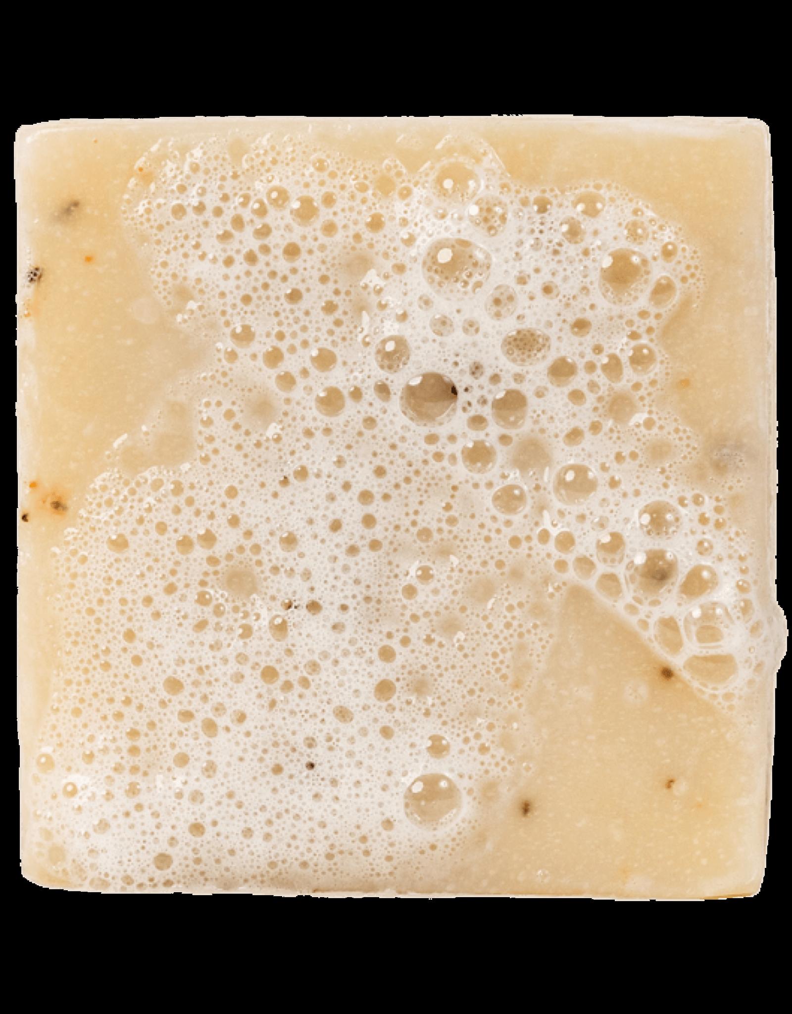 Dr. Squatch Cedar Citrus Soap