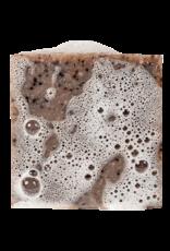 Dr. Squatch Cold Brew Cleanse Soap