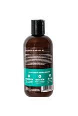 Dr. Squatch Cypress Coast Shampoo