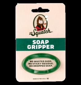 Dr. Squatch Soap Gripper