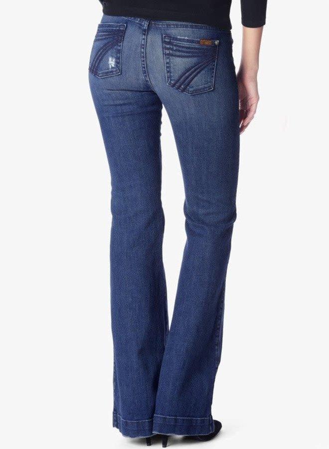 7 for all Mankind Dojo Original Trouser