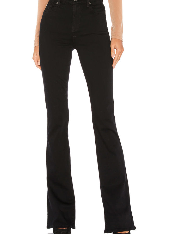 7 for all Mankind Slim Illusion Kimmie Bootcut