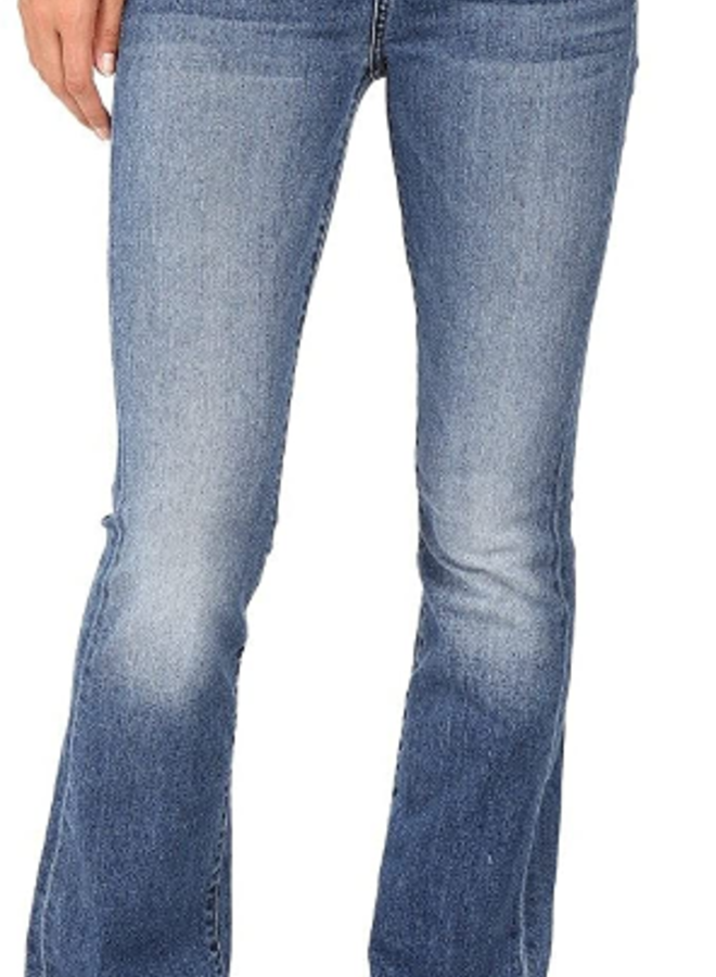 7 for all Mankind The Original Bootcut