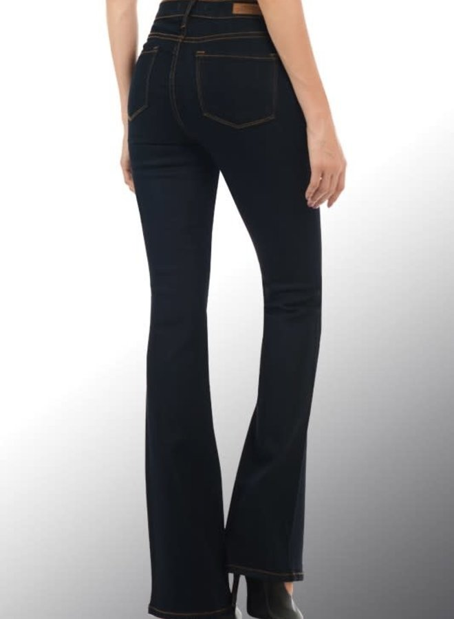 The Good Ol' Proud Mary Basic Flares