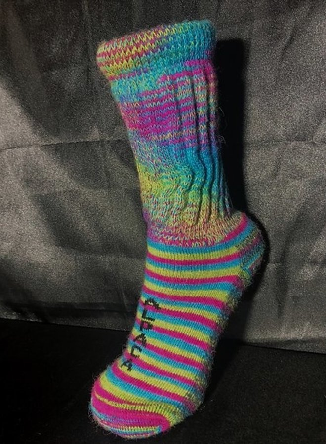 Ultimate Therapeutic Socks