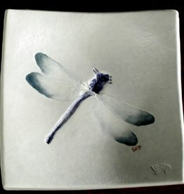 "Wave 4"" Dragonfly"