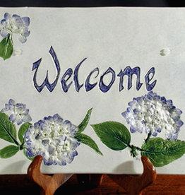 Welcome Hydrangea