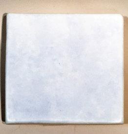 """Tile 6"""" Field"""