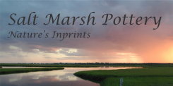 Salt Marsh Pottery, LTD