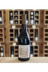 Oregon Anne Amie ''Winemaker's Selection'' Pinot Noir 2018- Willamette Valley, Oregon