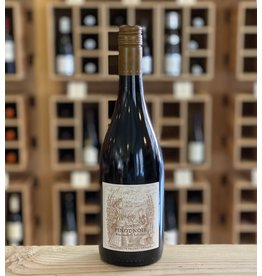 "Oregon Anne Amie ""Winemaker's Selection"" Pinot Noir 2018 - Willamette Valley, Oregon"