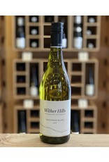 New Zealand Wither Hills Sauvignon Blanc 2019 - Marlborough, New Zealand