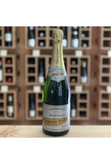 Brut Triolet Grand Reserve Brut Champagne NV - Champagne, FR