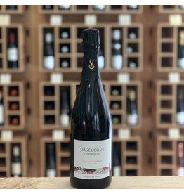 Brut JM Seleque ''Solessence'' Rose NV - Champagne, FR