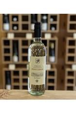 Friuli-Venezia Giulia Ca'Stele Pinot Grigio 2019 - Friuli, Italy