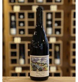 Oregon Belle Pente Pinot Noir 2017 -Yamhill-Carlton, Oregon