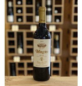 Rioja Muga Rioja Reserva 2015 - Rioja Spain