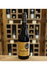 """Rioja Bodega Faustino """"VII"""" Tempranillo 2018 - Rioja, SP"""