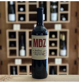 Argentina MDZ Malbec 2019 - Mendoza, Argentina