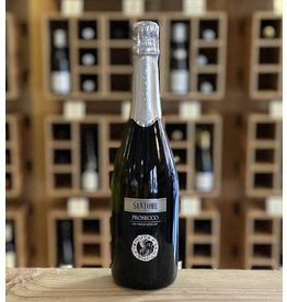 Extra Dry Santome ''Extra Dry'' Prosecco NV - Treviso, IT